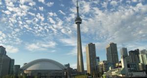 """O Governo  considerou o """"Express Entry"""" uma revolução na imigração canadense"""