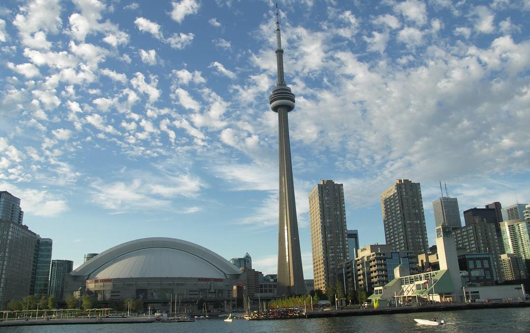 Imigração canadense acelera aplicações de profissionais especializados