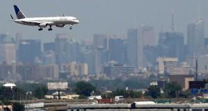 As companhias aéreas não parecem ansiosas para falar sobre o valor mais baixo dos combustíveis