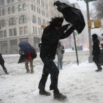 Antes dos períodos de neve e frio é necessário tomar algumas providencias que serão de grande utilidade