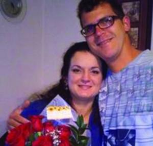 casal procura homem lisboa casada no cio