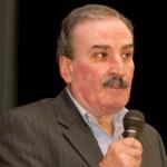 A reunião pública será organizada pelo Vereador Augusto Amador, representante do Ironbound, em Newark (NJ)