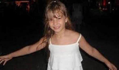 PF localiza, na Itália, menina sequestrada em Cuiabá
