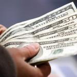 pessoa-notas-dolar-20121123-0046-size-598