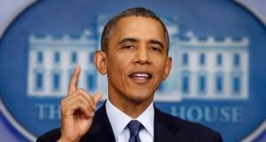 Em 20 de novembro de 2014, Obama anunciou ações executivas que afastariam o risco de deportação de até 5 milhões de imigrantes indocumentados