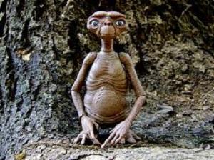 O E.T do Jequitinhonha