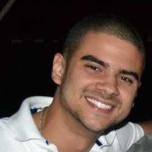 Estudante de medicina da UFV morre na Espanha