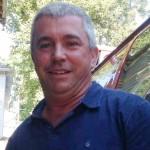 O corpo do catarinense Jean Carlos Burigo, de 46 anos, será velado na sexta-feira (13), na Funerária Dello Russo, em Medford (MA) (foto: funerária)