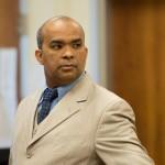 Na quarta-feira (25), Gregório Martinez, de 47 anos, foi considerado culpado do abuso sexual ocorrido em 2012, depois de somente 30 minutos de deliberação dos jurados