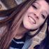 A adolescente Adrieanna Nogueira Cave, de 16 anos, estava desaparecida desde a terça-feira (3), na cidade de McKinney (TX)