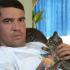 Rodrigo Muxfeldt Gularte, natural do Paraná, entrou na Indonésia contrabandeando cocaína