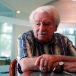 A obra de Jorge Amado é uma das mais significativas na moderna ficção brasileira, sendo voltada essencialmente às raízes nacionais