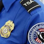 Os agentes (Marshals) pertencem à uma divisão do TSA e são conhecidos por trajarem suas camisas azuis e fiscalizarem as bagagens dos passageiros que passam pelos aeroportos internacionais dos EUA