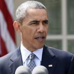 Em fevereiro desse ano, o juiz federal Andrew Hanen acatou a ação judicial apresentada por 26 estados que pede a suspensão das ordens executivas do Presidente Obama