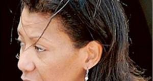 Renée Sumners compareceu ao tribunal em 5 de março e foi liberada após pagar a fiança de US$ 100 mil