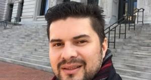 Segundo o organizador Flávio Murillo, a feira cultural tem o apoio da Prefeitura de Newark (NJ)