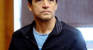 Paulo N. Silva, de 51 anos, deverá retornar à Corte Distrital de Framingham, Massachusetts, em 1 de junho para a audiência preliminar (Foto: MetroWest Daily News)