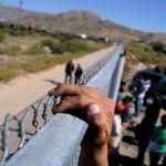 Traficantes mexicanos sequestram indocumentados rumo aos EUA