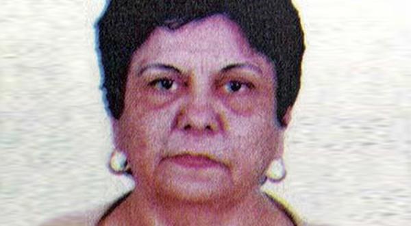 Foto25-Maria-Aparecida-Vieira