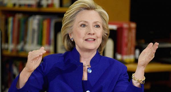 Foto29-Hillary-Clinton---2