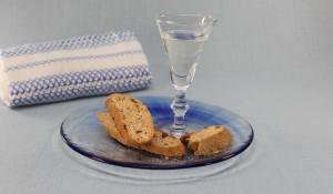 biscotti de farinha de integral e azeite 300x175 Biscotti de farinha integral e azeite de oliva