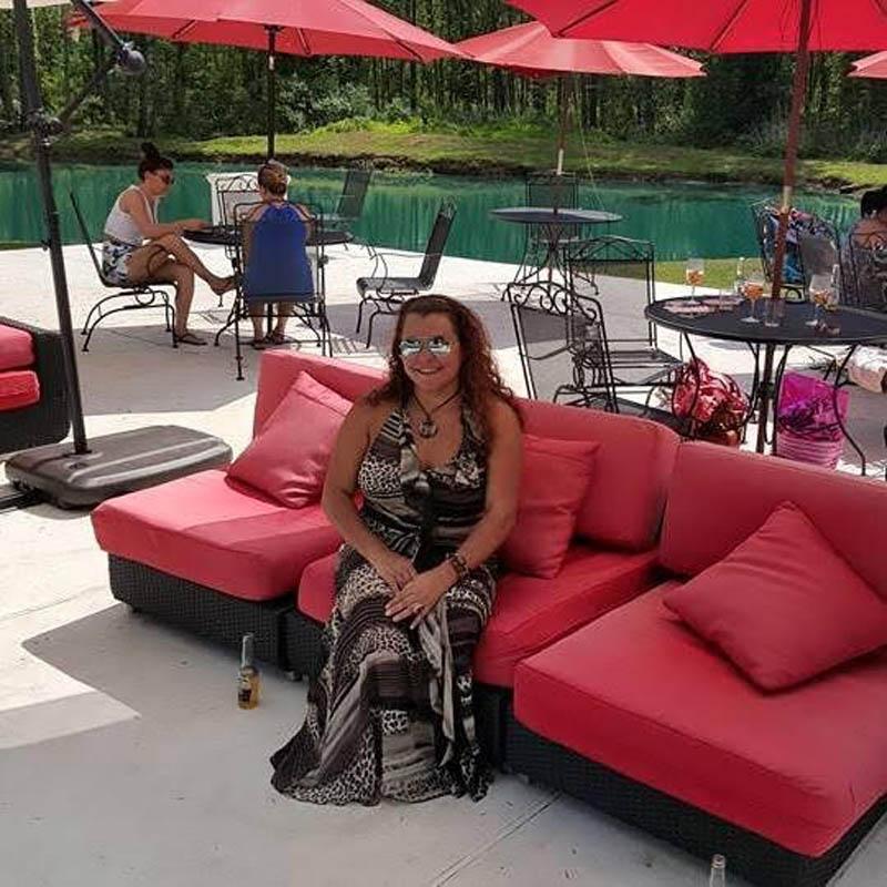 Glamour – 17 a 23 de junho de 2015