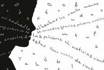 Ó XIS : uma questão de fonética