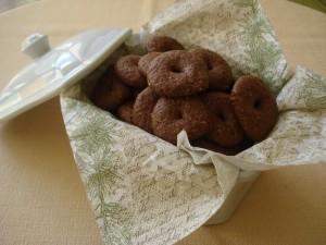 biscoitos de ovomaltine e aveia 6 300x225 Biscoitos de Ovomaltine e aveia