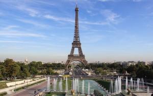 Em levantamento da Organização Mundial do Turismo (OMT), os dois destinos preferidos pelos brasileiros, EUA (22,6%) e Argentina (15,4%), somam quase 40% do total de viagens.E quando se trata de Europa, Portugal (6,1%) e França (5,7%) são os mais populares