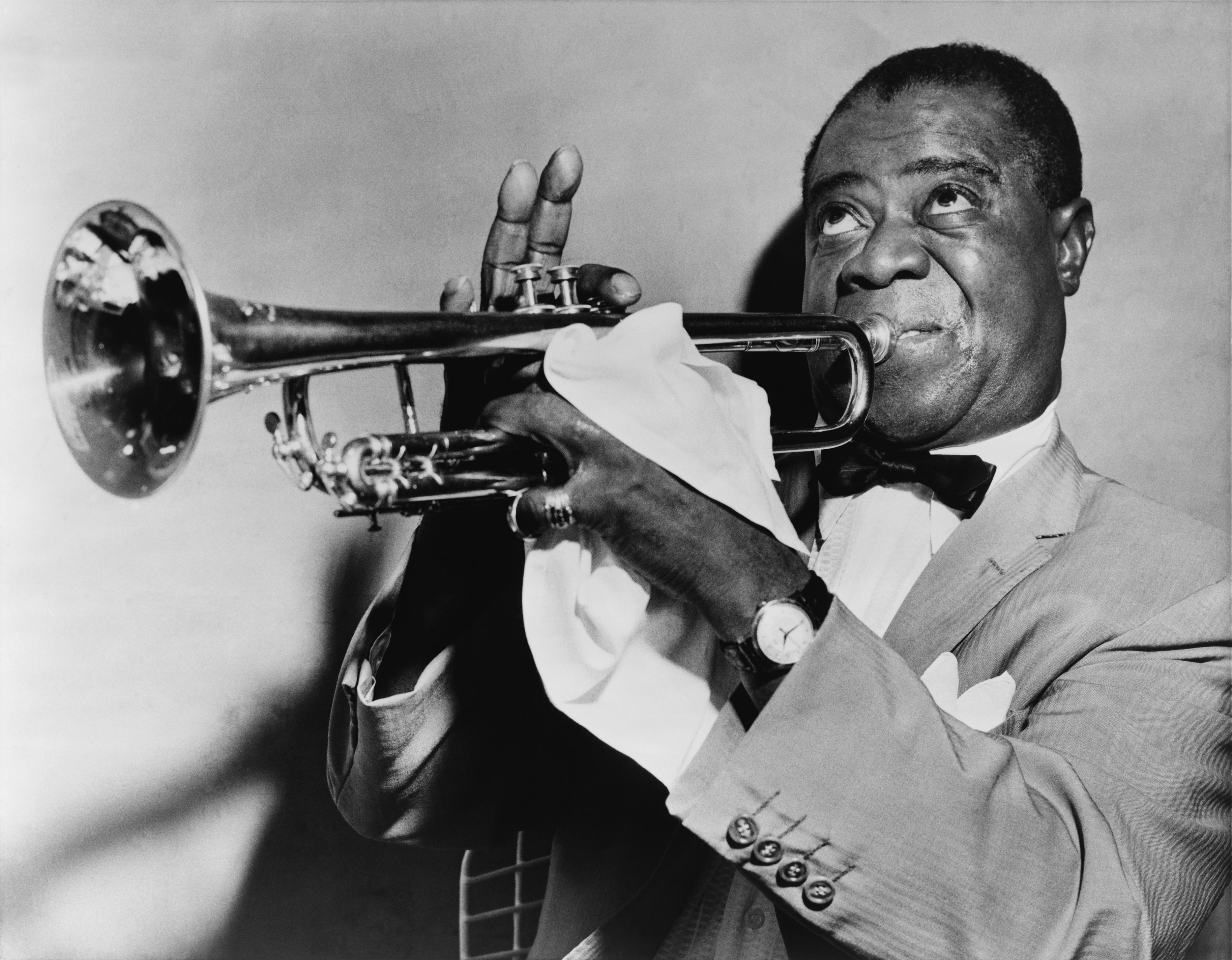 Octacílio e o jazz