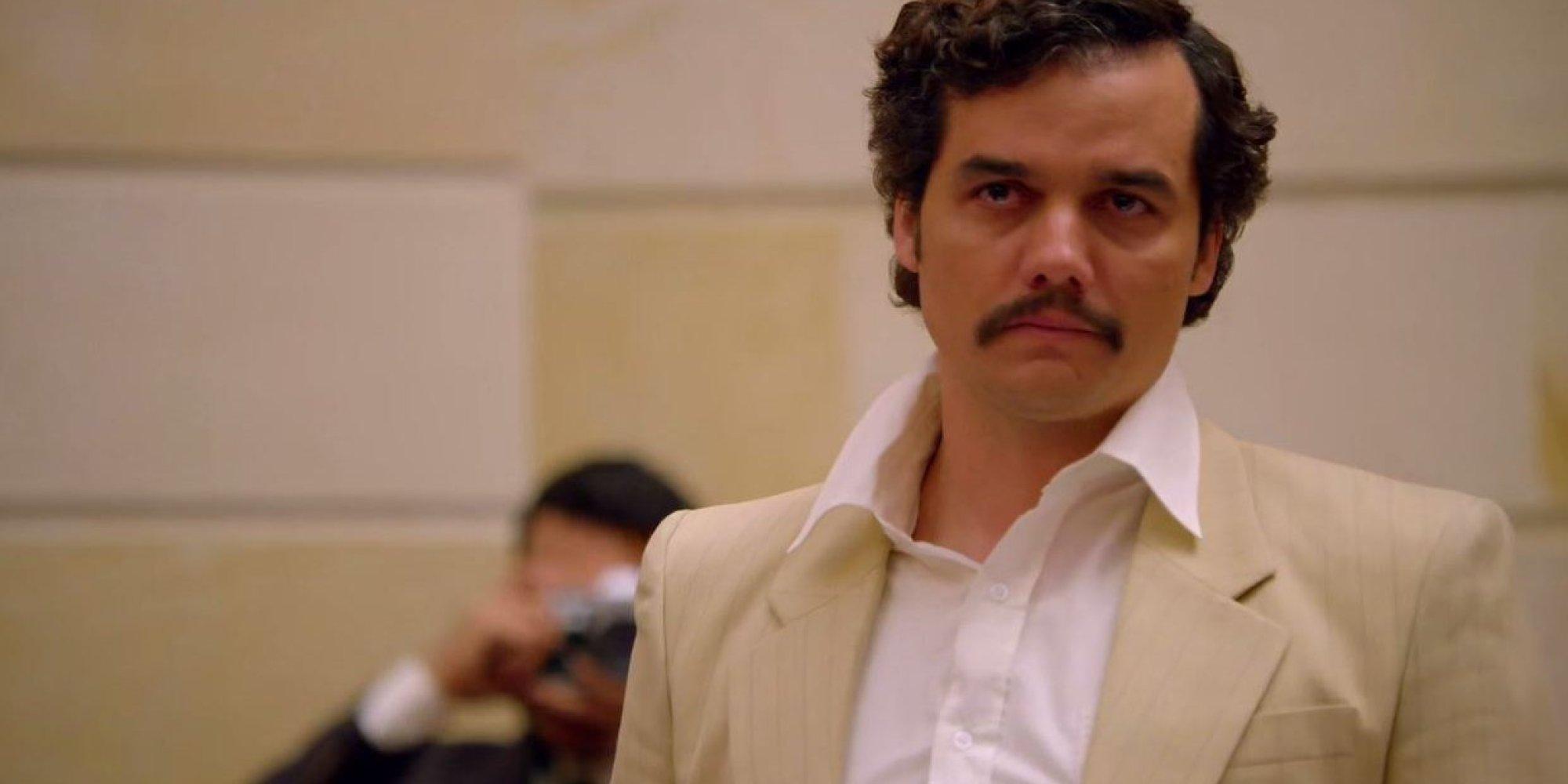 Séries sobre Pablo Escobar agitam polêmico turismo temático na Colômbia