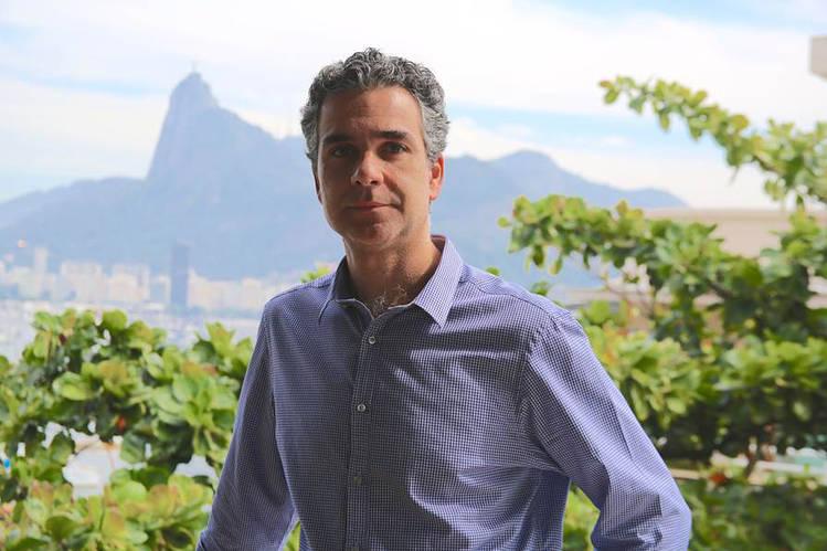 Brasileiros descendentes de judeus expulsos podem conseguir cidadania portuguesa