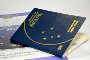 %name Brasileiros não precisarão de vistos para o Canadá
