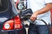 Preço da gasolina em NJ é o mais barato em 12 anos