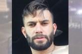 Imigrante brasileiro atropela e mata ciclista em Nova York