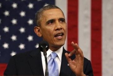 Derrota de Obama no Supremo pode ter sido o melhor para os indocumentados, diz TV