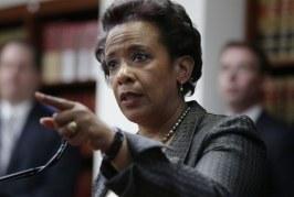 Autoridades acusam 301 profissionais de fraude no Medicare