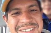 Juiz mantém valor da fiança de brasileiro preso na Imigração