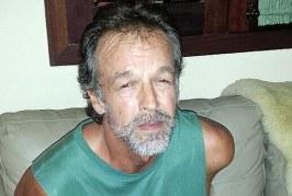 Brasil deporta pastor acusado de abuso sexual nos EUA