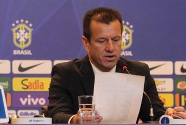 Luiz Gustavo pede dispensa e Guga convoca Wallace