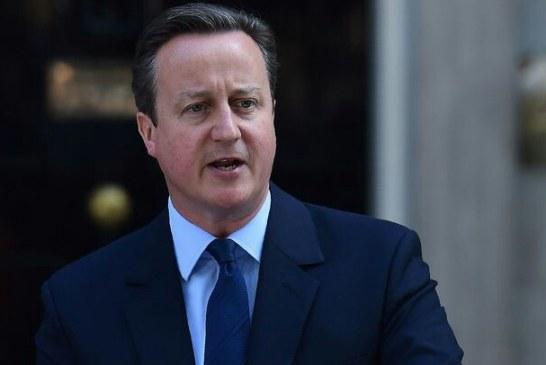 Reino Unido decide sair da União Européia