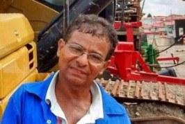 Interpol investiga sumiço de eletricista brasileiro em Trinidad e Tobago