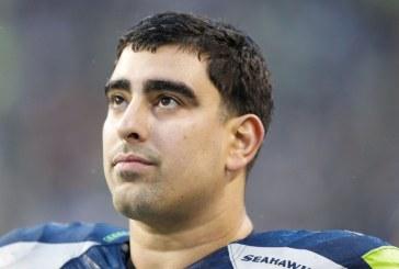 'Valadarense' do New York Jets é detonado pelo NY Post
