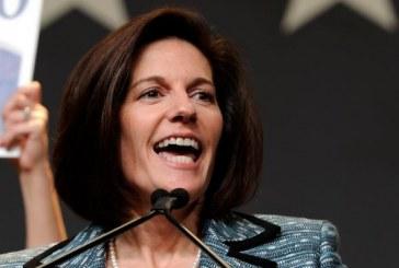 Democratas têm 60% de chance em recuperar o Senado