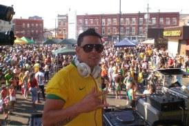 Brazilian Day in Newark 2016 terá atrações do Brasil