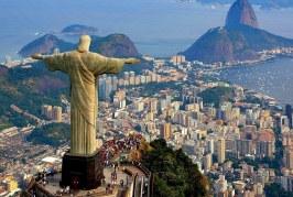 """Cidades brasileiras estão aderindo aos """"walking tours"""""""