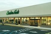 Seabra Foods abrirá nova filial em Harrison