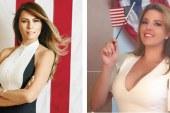 Ex-Miss Universo detona Donald Trump