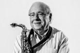 Luis Fernando Veríssimo, o músico