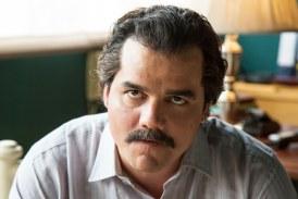 """""""Narcos"""" é renovada para terceira e quarta temporadas"""
